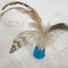 QKim Feathers NEST Poetic Soft Light copy