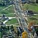 WB Market Square Aerial