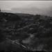 Moorlands - The Dodd, Keswick
