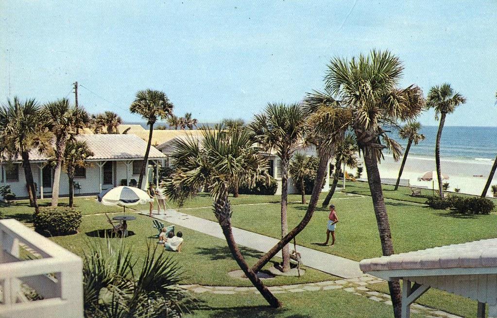 Jobs In Daytona Beach Shores Fl