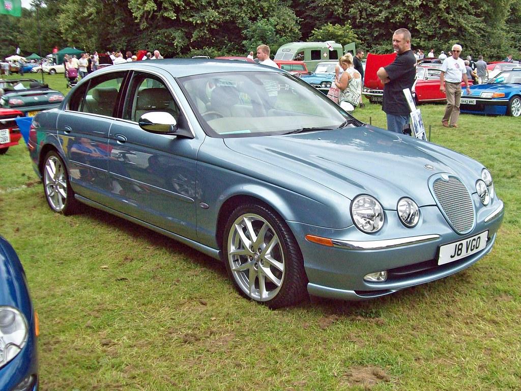 168 jaguar s type v8 se 2002 jaguar s type v8 se 1999 0 flickr. Black Bedroom Furniture Sets. Home Design Ideas
