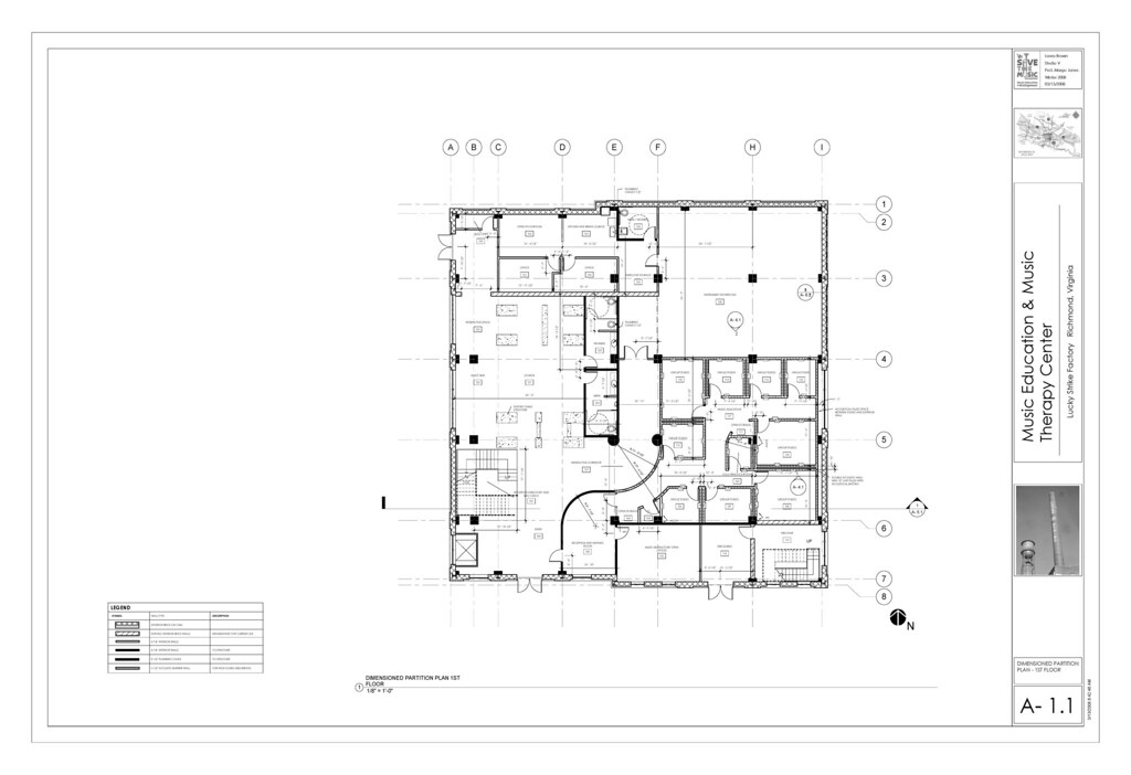 how to add new floor plan in revit