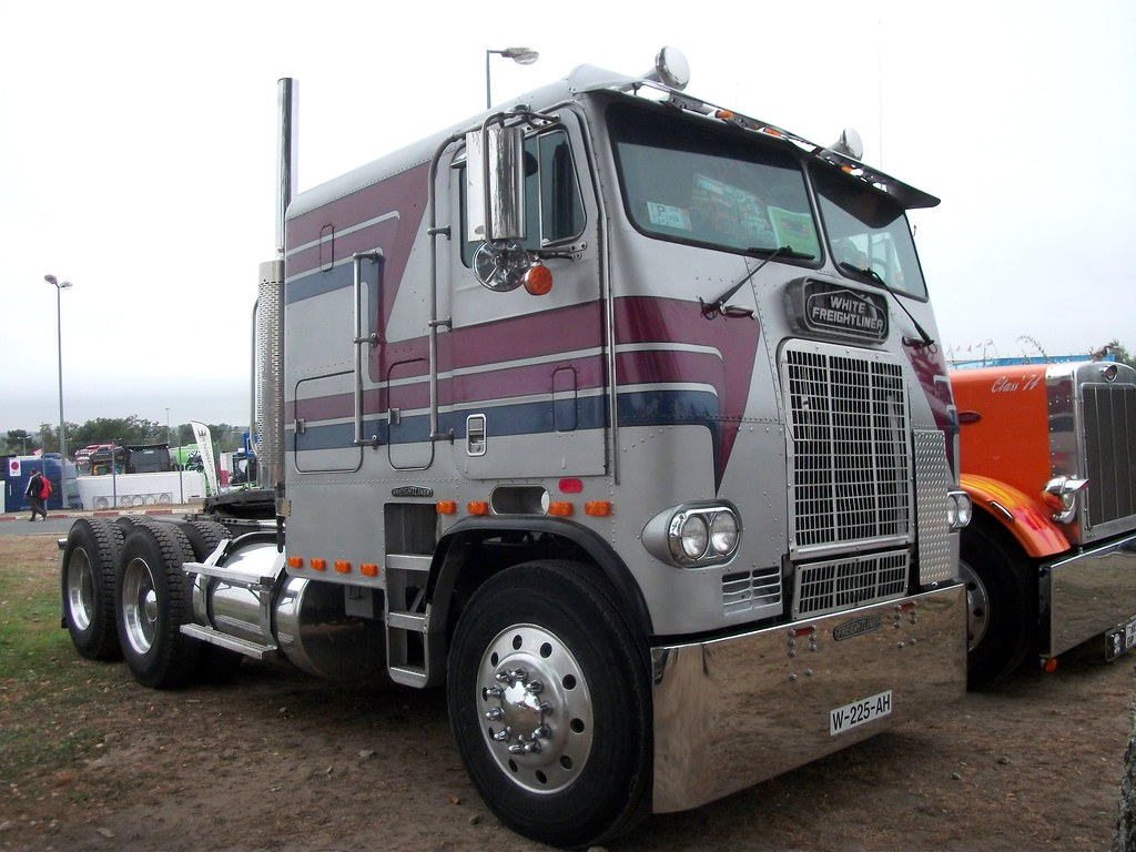 Peterbilt Cabover For Sale - Best Car News 2019-2020 by JimSatcherMotors