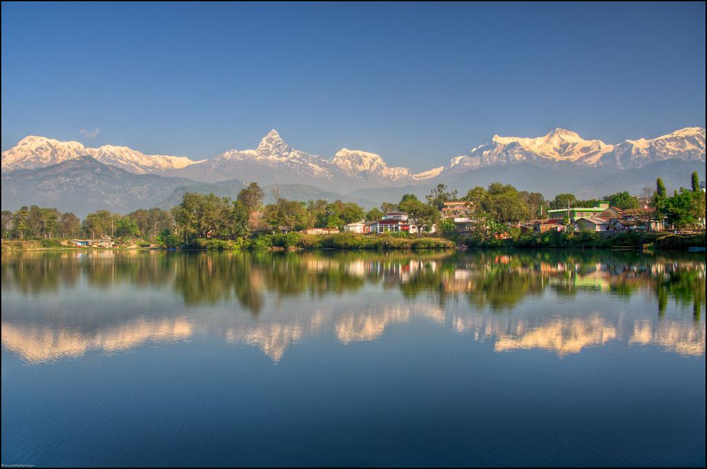 how to get ingo jobs in nepal