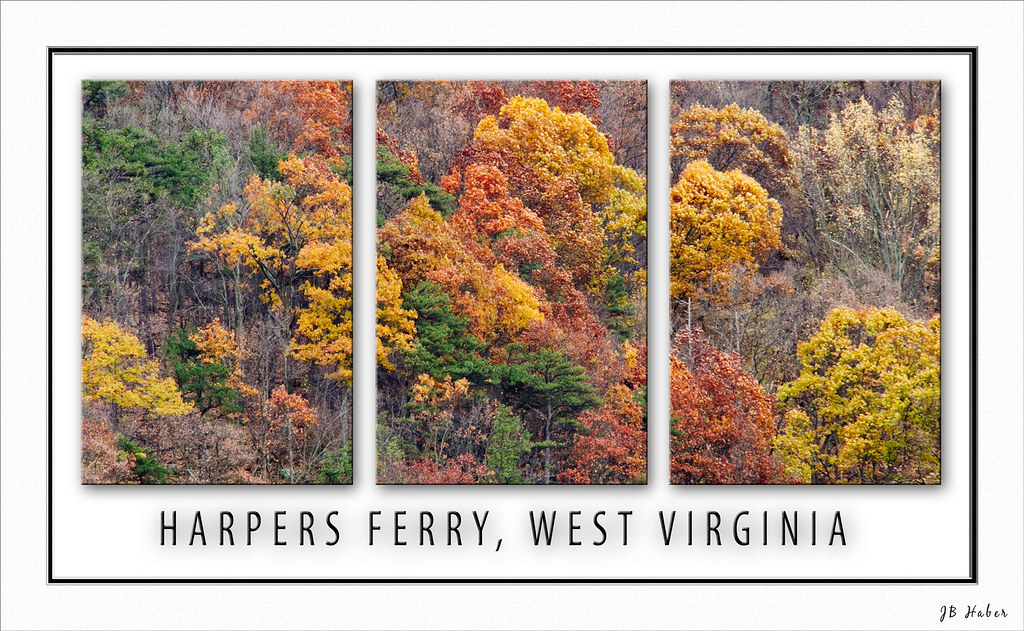 harpers ferry hindu single men Why did john brown's raid at harpers ferry fail john brown had no sufficient men to provide for and french and indian war garrett morgan.