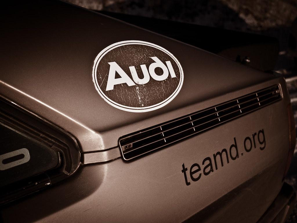 vintage audri two | eric horst | flickr