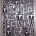 retna canvas. You love this guy.