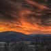 _JAM9144_5_6_7_8_Blue Ridge Sunset