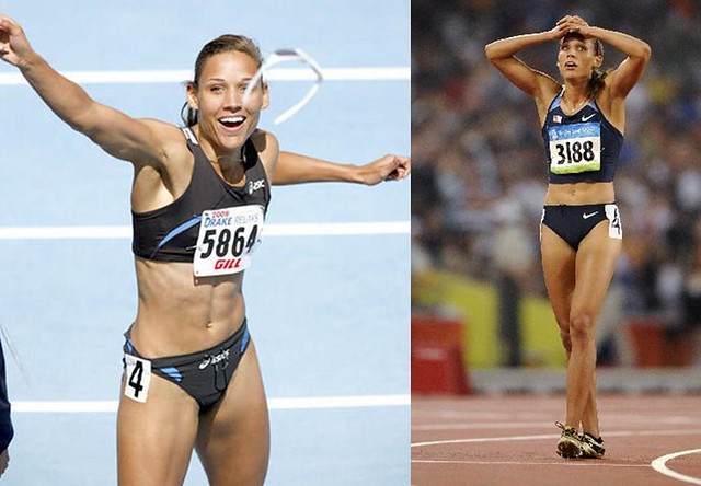Lori-Lolo-Jones-superatleta-americanaLori Lolo Jones