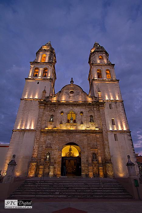 Alas Campeche Monument, Ciudad de México (Mexico City ...   Campeche City Monuments