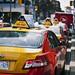 Co-op Taxi