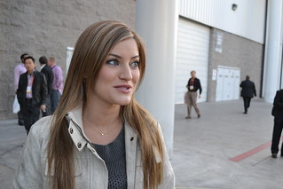 iJustine | by International CES