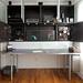 Desk (Open)