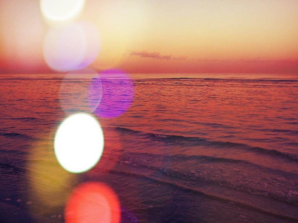 Image Result For Pixlr