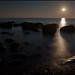Luz de luna III - Bermeo (Bizkaia) - EXPLORE