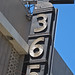 Bimbo's 365 Club, San Francisco, CA