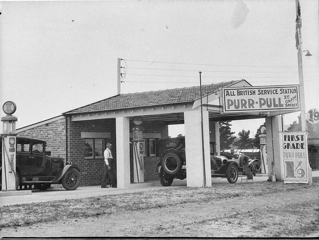 Auto ac repair shop 12