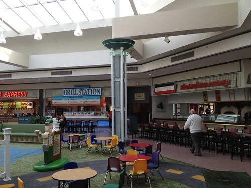 Check out Oak Court Mall's directory for a list of stores in our indoor, Memphis, TN shopping center. View a complete list or search by category.
