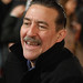 Ciarán Hinds at The Woman in Black World Premiere in London 24 January 2012