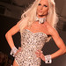 The Blonds S-S 2012 140