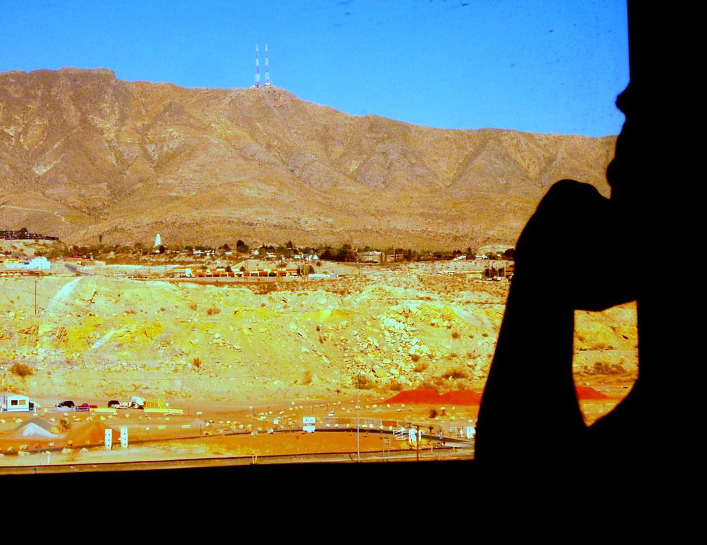 Arizona Trip Mon Amp Tue Day 2 3 28 Amp 29 2011 James Stutzman