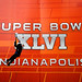 Super Bowl XLVI#54_Copy