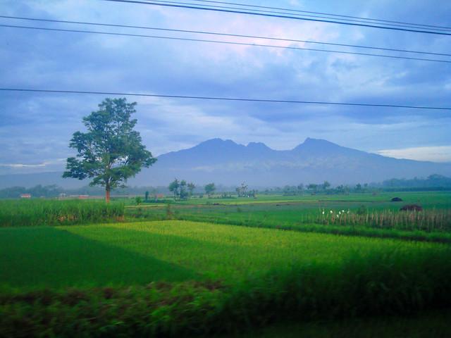 keindahan alam - photo #7
