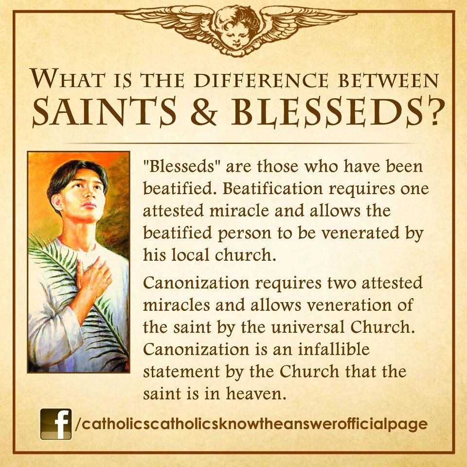 australian catholic guidelines for lent