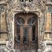 The Best Door in Paris