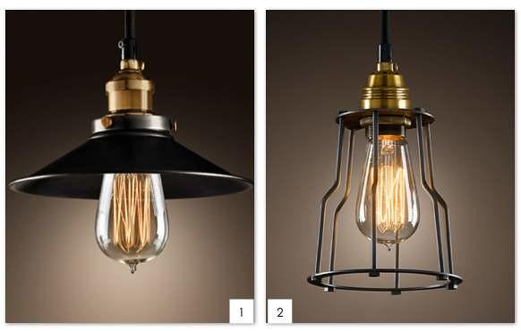 edison light bulb fixtures edison bulb pendant light. Black Bedroom Furniture Sets. Home Design Ideas