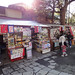 A Short Trip to Kamakura_2