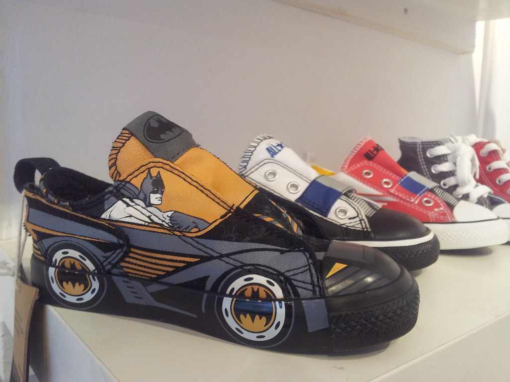 Shoes With Wheels Size    Lde Lights