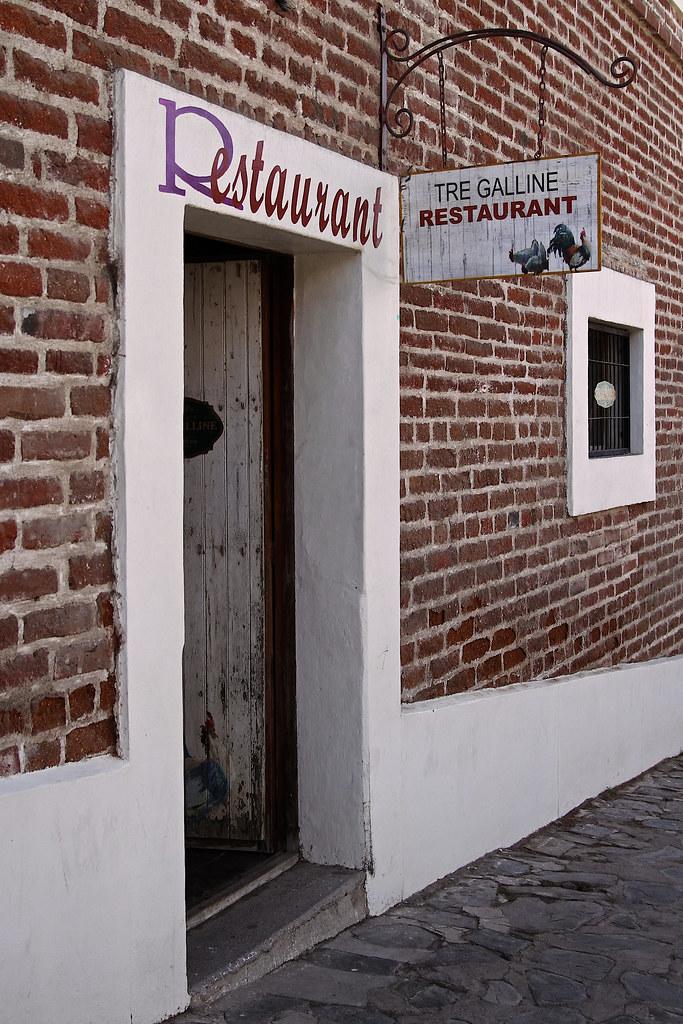 Italian Restaurant Near St Ave Myrtle Beach