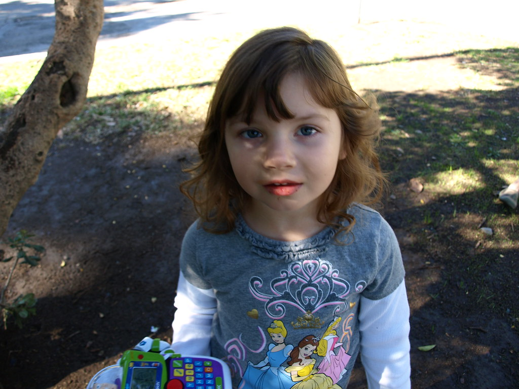 Year Old Girl Designs T Shirts