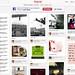 Chris Messina™ / Pinterest