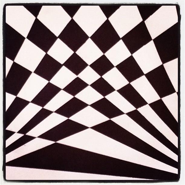 2d Design Diagonal Lines Leah Martin Flickr