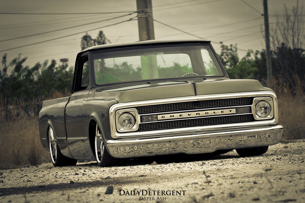 a decade of diligence andy s bagged c10 the daily