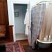 The En-suite Claw Tub