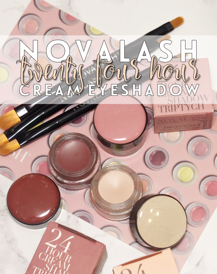 novalash 24 hour cream eyeshadow (1)