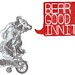 Bear Good