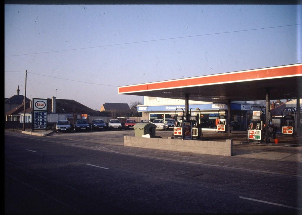 Car Sales Jobs Bournemouth