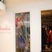ebay_Christmas_Boutique_London_The_Boudoir_2442