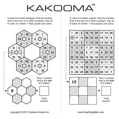 Kakooma-how to play : Flickr - Photo Sharing!