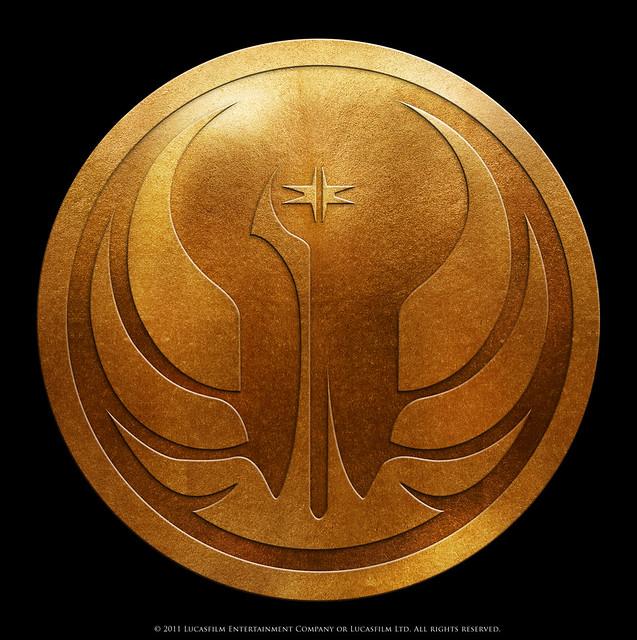 swtor republic logo flickr photo sharing