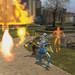 DC Universe Online for PS3: Season's Greedings