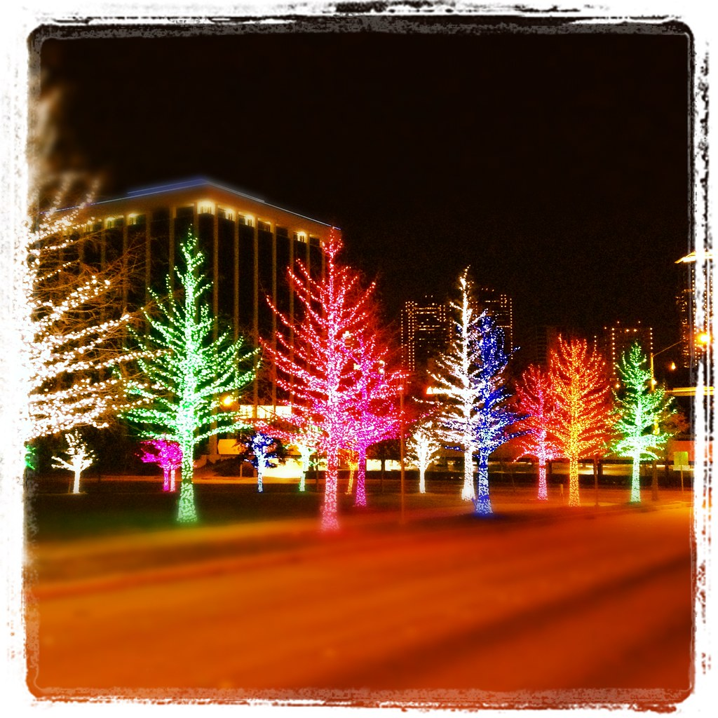 Tuba Christmas 2020 Fort Worth Tuba Christmas 2020 Fort Worth Texas | Nqedgb.masternewyear.site