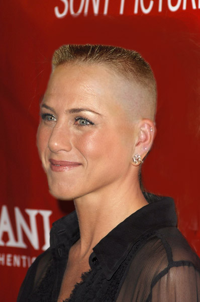 Image Result For Haircuts For Long Hair Girla