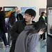 FW Photo Club Reception 2