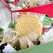 Christmas_Baskets_2011_2