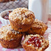 Strawberry-Balsamic and Goat Cheese Muffins-4.jpg